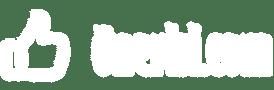 En Kapsamlı Öneri Sitesi – Önerisi.com Logo