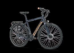 Formda kalmak için ne tür bisiklet kullanılmalı?