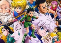 En İyi Japon Anime Film Önerisi